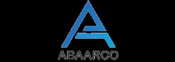 abaarco-logo